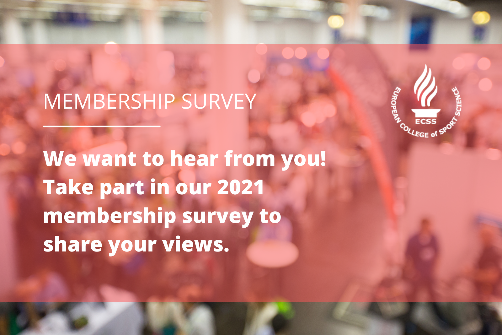 ECSS_website_banner_-_survey